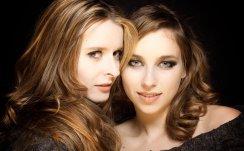 Diva Glam Beauty Coiffure Et Maquillage à Domicile Sur Orléans